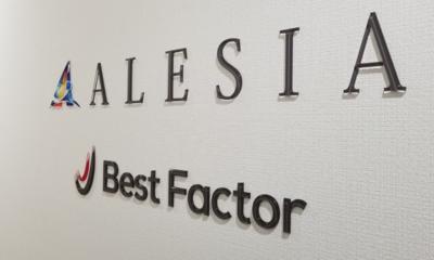 ファクタリング会社インタビュー「BestFactor(ベストファクター)」『相談件数は月間300件以上。親身に紳士にwin-winの関係作りに自信があります。』